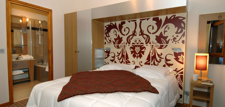 france_paradiski-ski-area_les-arcs_edenarc_apartments_bedroom3.jpg